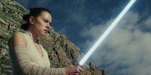 star wars rise of skywalker unknown regions