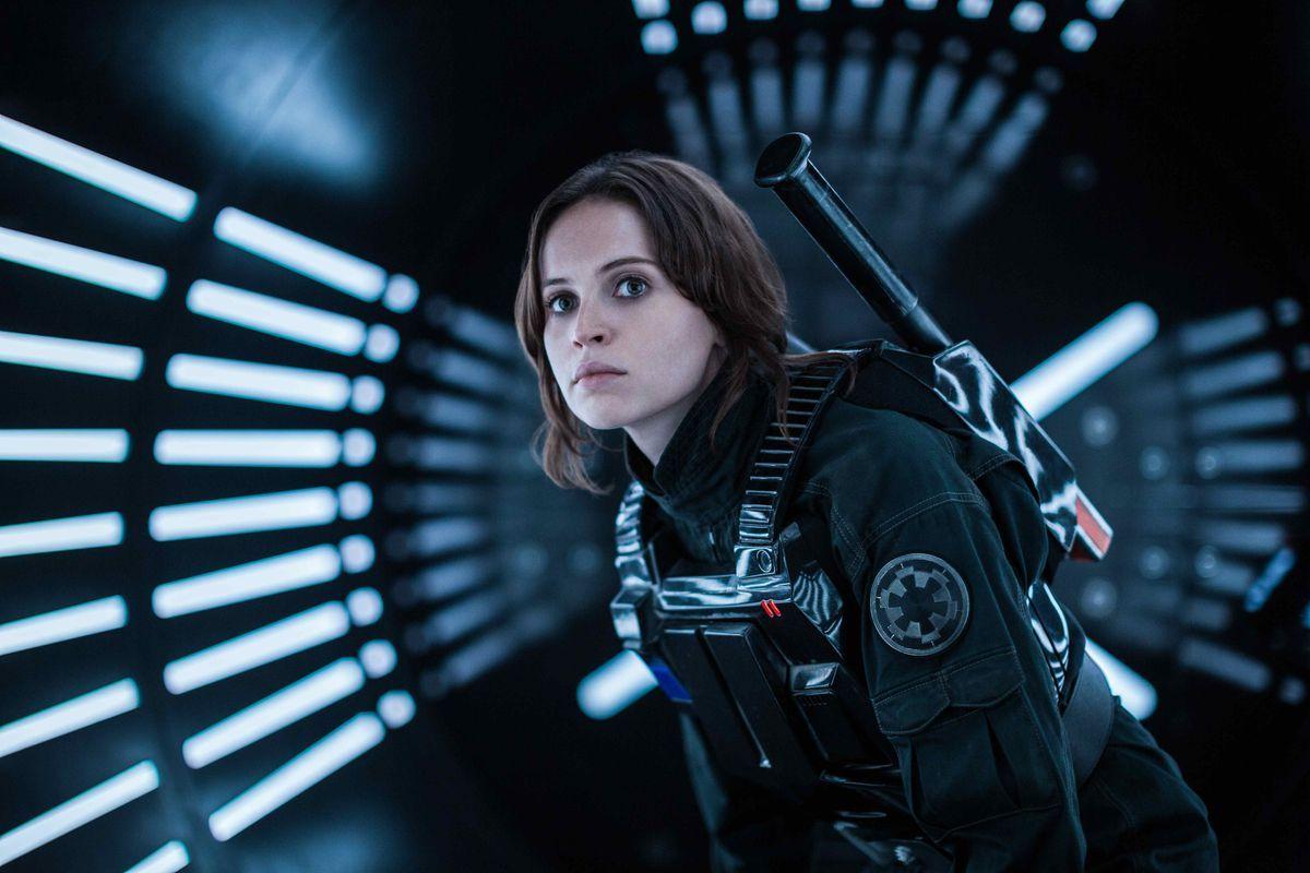35 Best Action Movies On Netflix April 2019 Top Adventure