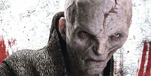 star wars snoke clon