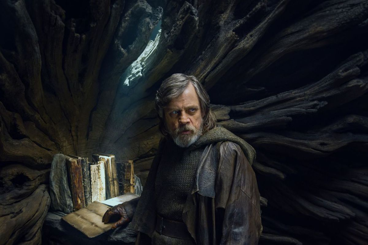 35 Best Action Movies on Netflix April 2019 - Top Adventure