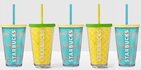 Tumbler, Product, Drinkware, Cup, Highball glass, Pint glass, Slush, Drink, Drinking straw, Cup,