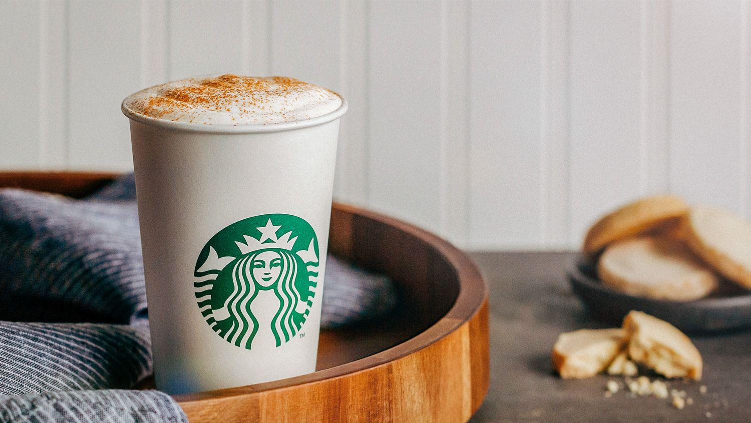Starbucks Is Opening Its First Location In This Utah City And The Mormon Church Is Not Happy