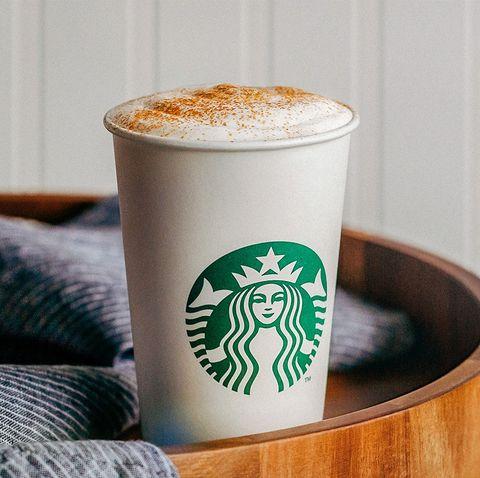 Latte, Drink, Cup, Latte macchiato, Cup, Coffee cup, Coffee, Food, Café au lait, Caffè macchiato,