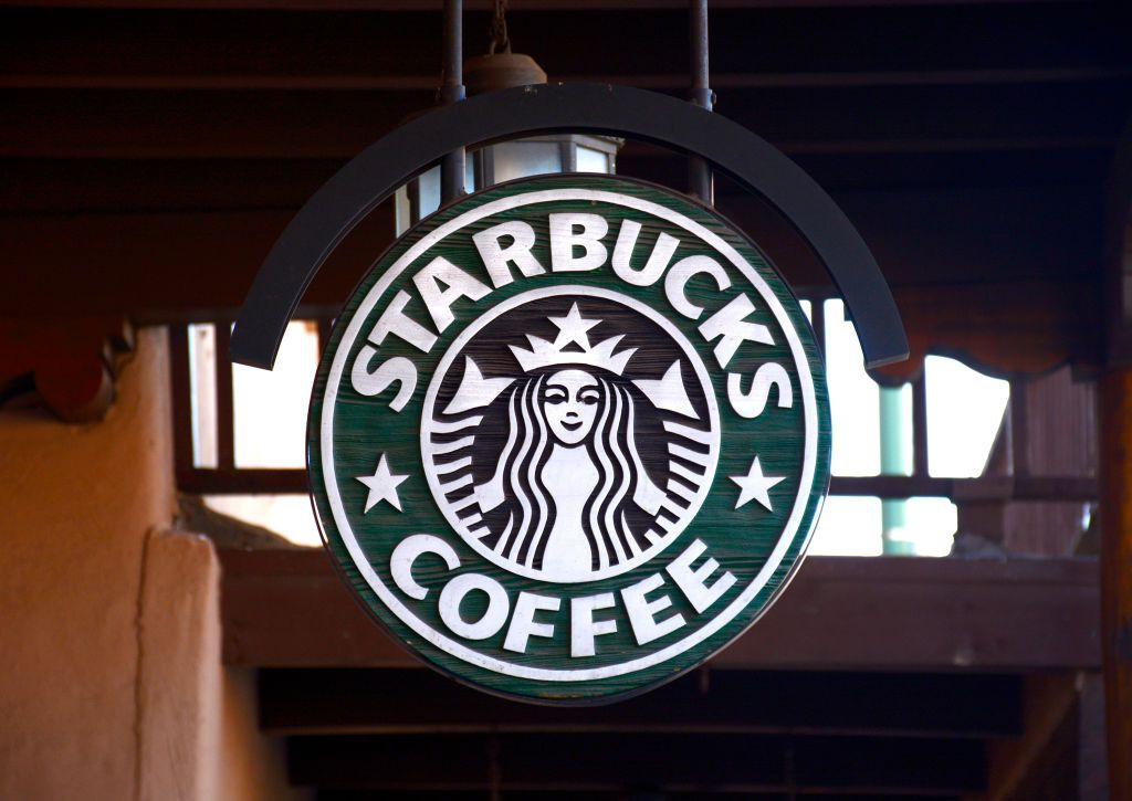 Starbucks 4th of July Hours 2019 - Is Starbucks Open on the 4th of