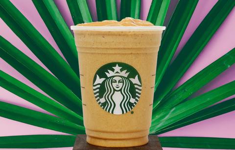 Green, Cup, Cup, Flowerpot,