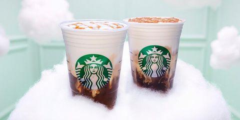 Cup, Coffee cup, Cup, Drinkware, Coffee cup sleeve, Tableware, Pint glass,