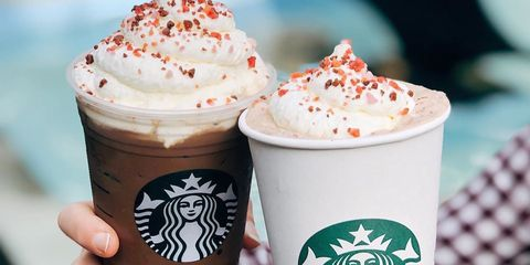 Food, Whipped cream, Floats, Non-alcoholic beverage, Cream, Drink, Cuisine, Frappé coffee, Dish, Hot chocolate,