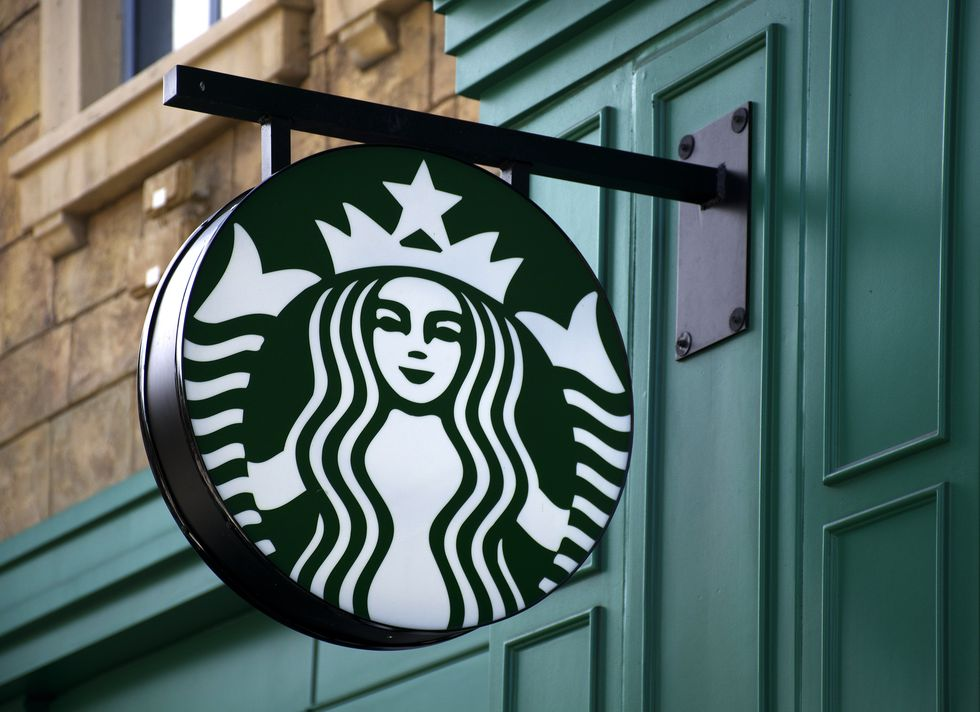 Is Starbucks Open on New Year's Day? Here Are the Details on the Coffee Chain's Hours for 2020