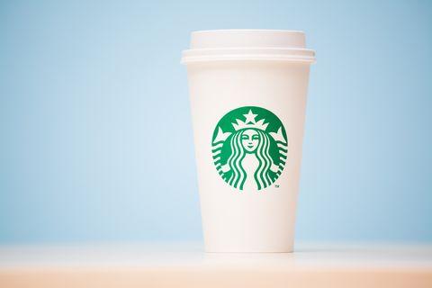 Coffee cup, Coffee cup sleeve, Cup, Cup, Drinkware, Tableware, Lid,