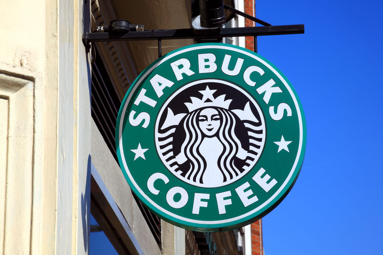 Starbucks Christmas Hours 2019 Starbucks Easter Hours 2019   Is Starbucks Open on Easter?