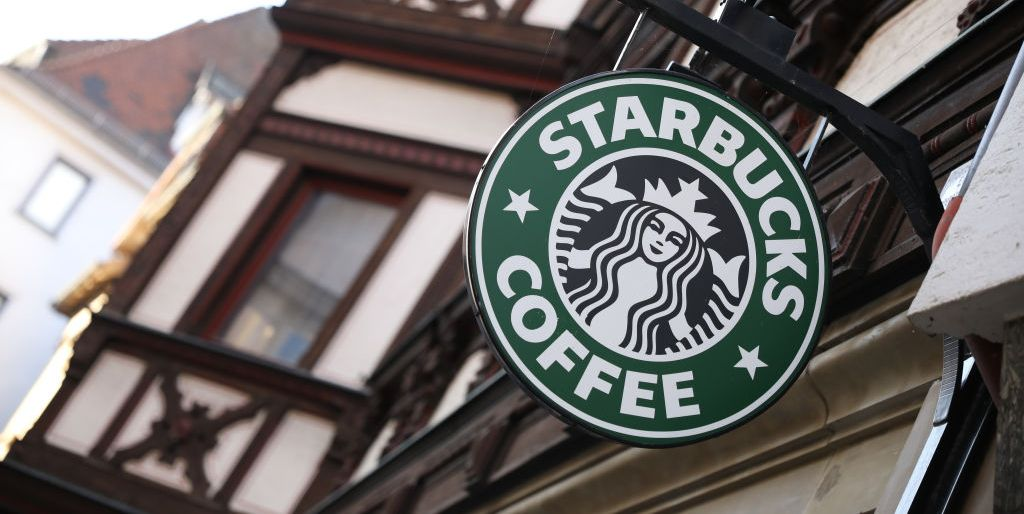 Starbucks Easter Hours 2020 - Is