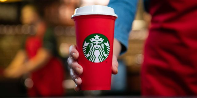 Starbucks Christmas Eve Hours 2021 Boone Nc Starbucks Christmas Hours 2020 Is Starbucks Open Christmas Day