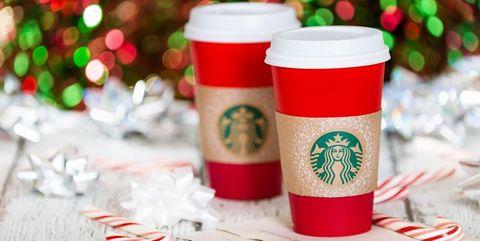 Is Starbucks Open On Christmas.Starbucks Open On Christmas