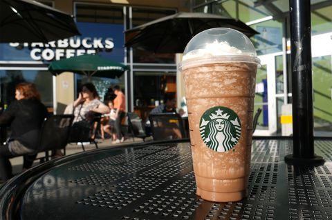 Is Starbucks Open Christmas Day 2020 Is Starbucks Open on Mother's Day   Starbucks Mother's Day Hours 2020