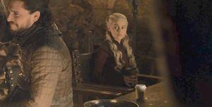 Starbucks juego de tronos
