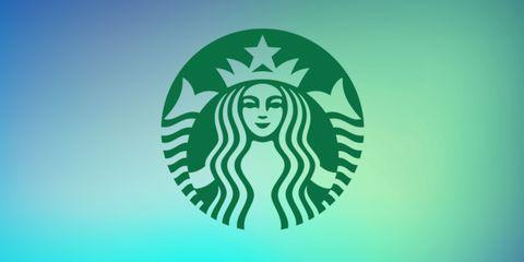 Green, Logo, Illustration, Circle, Graphics,
