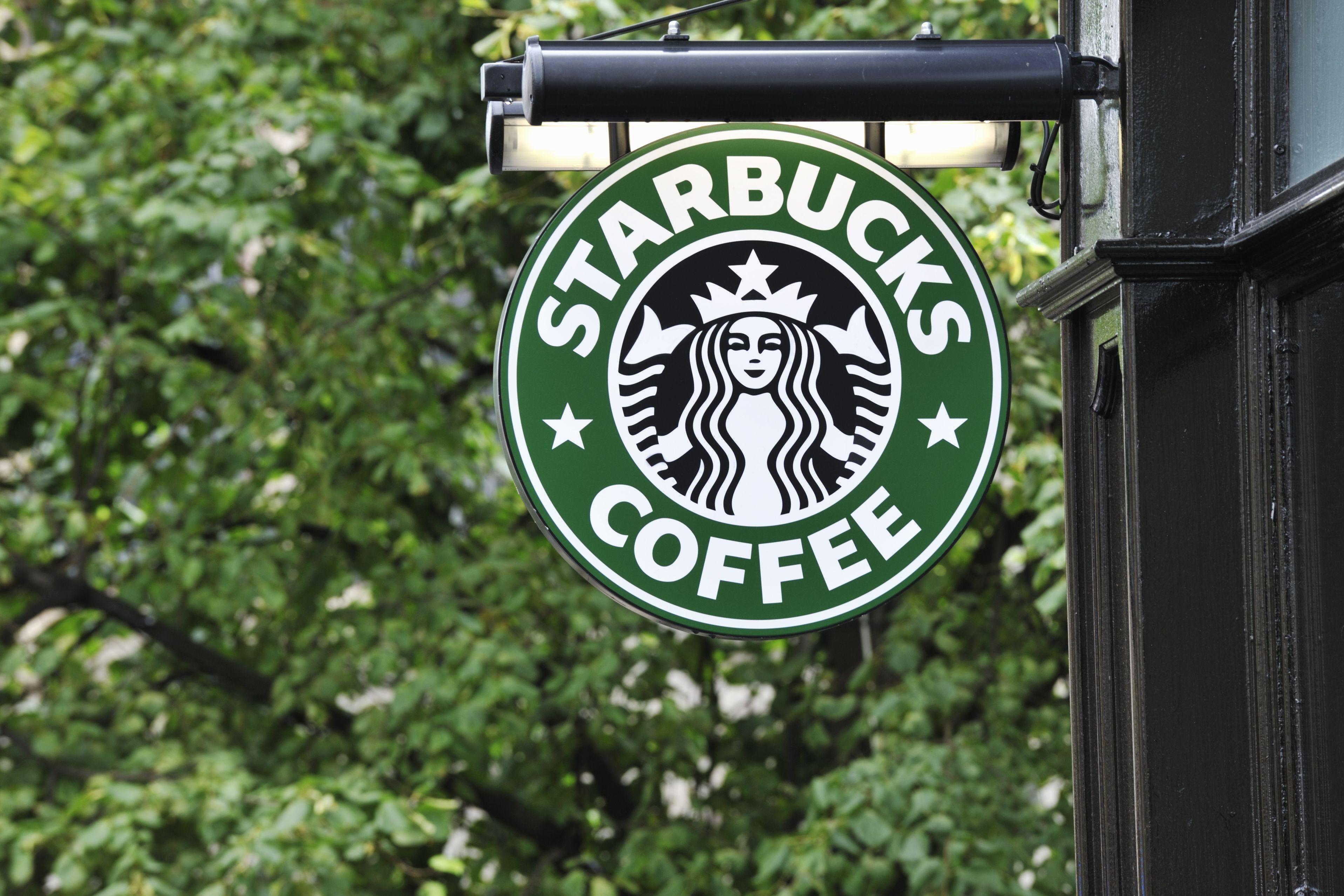 Is Starbucks Open on Memorial Day?