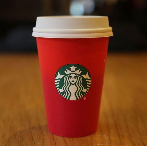 Starbucks Christmas Hours.What Are Starbucks New Years Eve Hours Starbucks New