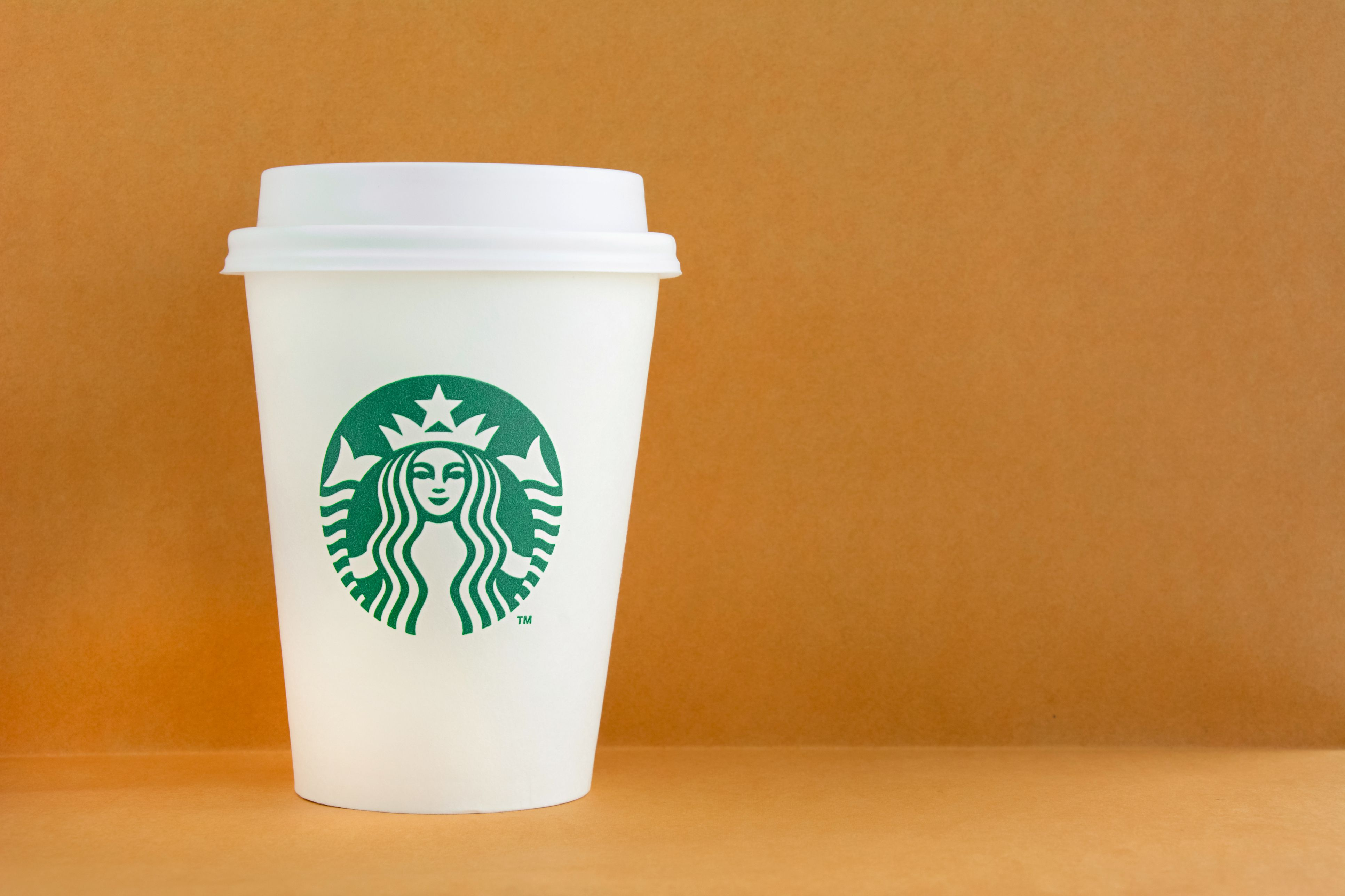 The Genius Pumpkin Spice Latte Hack to Cut Calories Without Compromising Taste recommend
