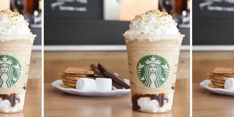 Food, Floats, Whipped cream, Frappé coffee, Iced coffee, Cream, Irish cream, Drink, Coffee, Cuisine,