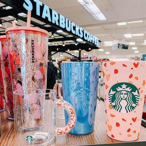 Drinkware, Glasses, Porcelain, Cup, Ceramic, Tableware, Glass, Cup, Drink, Plastic,