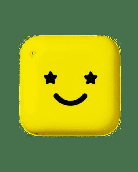 spot stickers