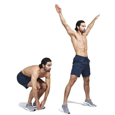 leg, human body, human leg, shoulder, elbow, standing, joint, wrist, chest, barechested,