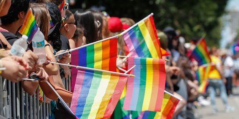 starksville mississippi gay pride parade