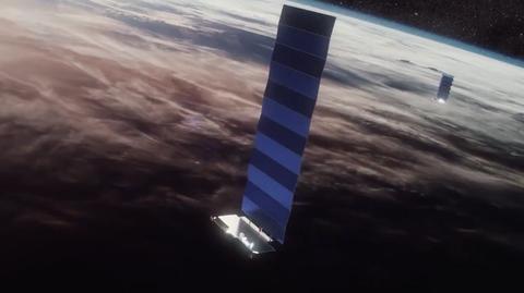 Watch SpaceX deploy 19th batch of Starlink satellites Starlink-screenshot-1559668358