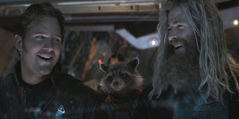 Snout, Fictional character, Fur, Screenshot, Werewolf, Whiskers,