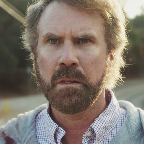 stars in lifetime movies will ferrell
