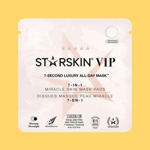 Starskin VIP 7-Second Luxury All-Day Mask