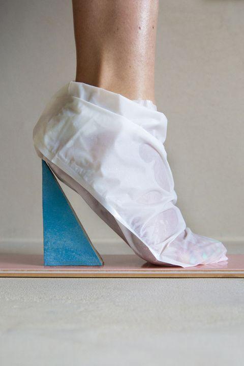 florine van rees voetproducten beauty voeten verzorging