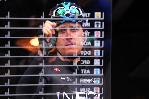 73rd Tour de Romandie 2019 - Stage 3