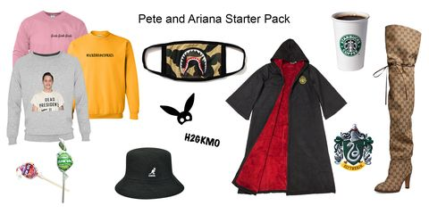 Sleeve, Cup, Costume accessory, Pollinator, Wing, Costume hat, Costume, Fictional character, Brand, Illustration,