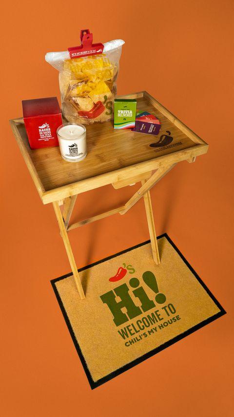 Table, Furniture,
