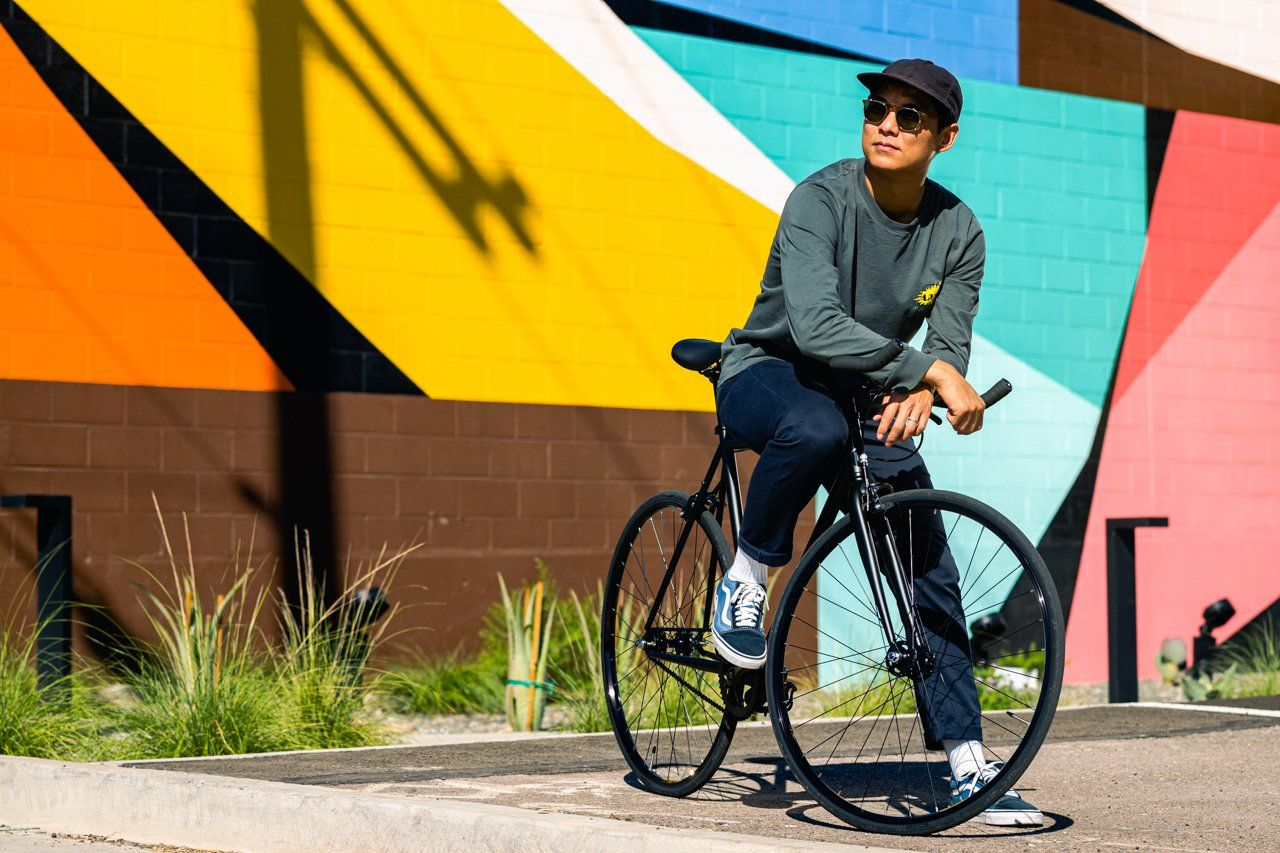 The 9 Best Commuter Bikes For Every Kind Of Road And Rider
