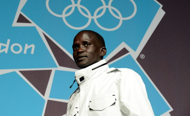 a stateless athlete guor marial, from so