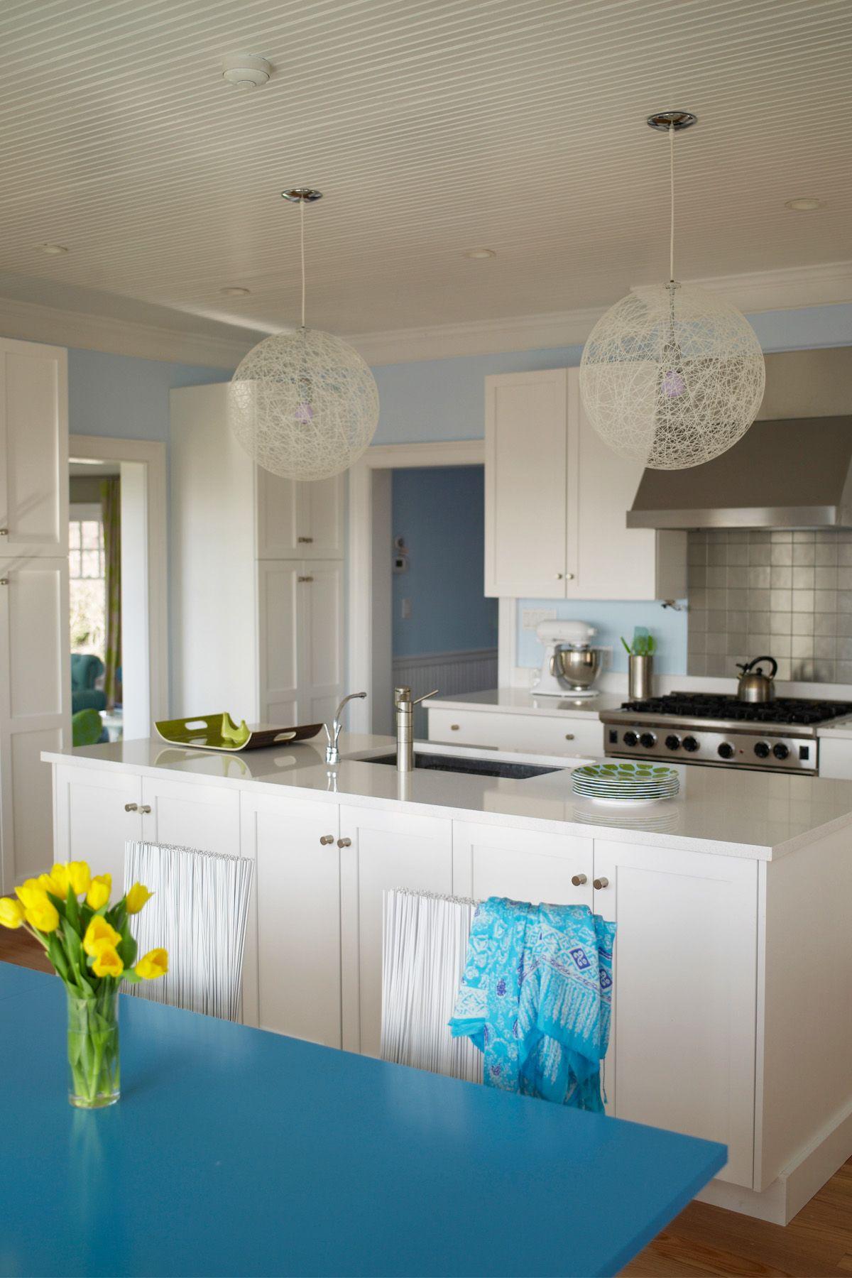kitchen trends