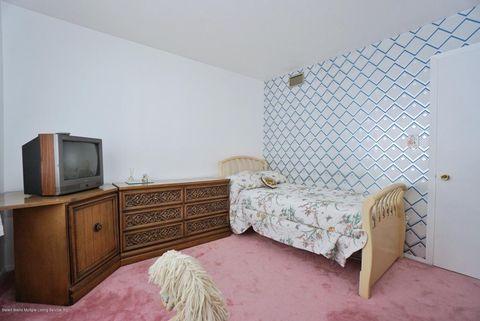 1970 bedroom