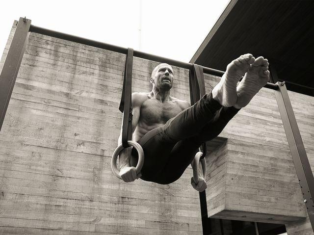 """Képtalálat a következőre: """"jason statham workout ring"""""""