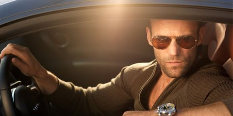Eyewear, Motor vehicle, Vision care, Goggles, Sunglasses, Watch, Vehicle door, Fashion accessory, Wrist, Analog watch,