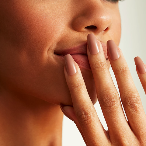 Everything You Need to Know About Static Nails