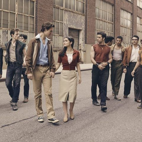 people, fashion, street fashion, jeans, architecture, photography, denim, street, style, city,