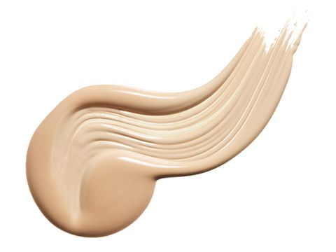 4 Tricks To Make Your Foundation Look Flawless
