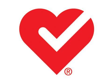 Red, Heart, Carmine, Pattern, Love, Coquelicot, Clip art, Graphics, Symbol, Paper,