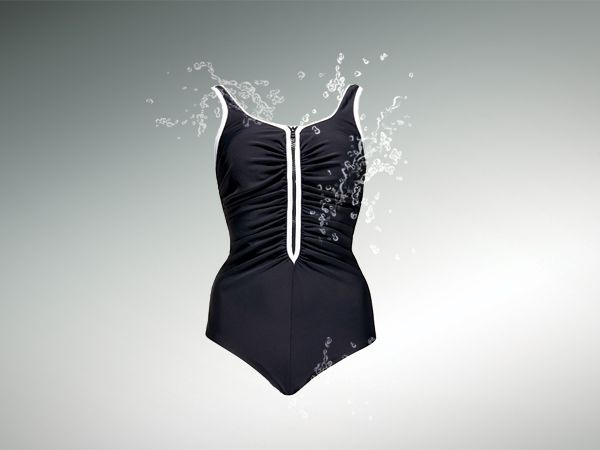 6c8c724762faed 11 Problem-Solving Bathing Suits For Your Body   Prevention