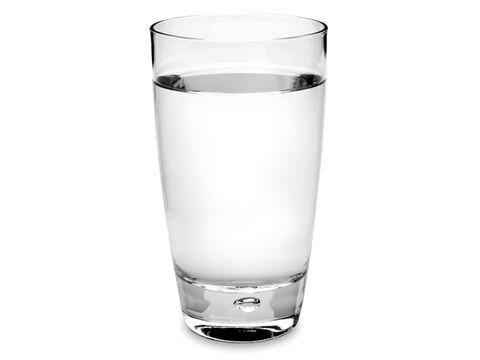 Liquid, Fluid, Drinkware, Product, Glass, Drink, White, Barware, Tableware, Transparent material,