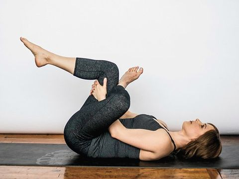 15 hipopening yoga poses  best stretches for tight hips