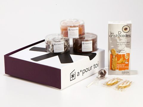 Product, Cosmetics, Peach, Brand, Cylinder, Silver, Box, Packaging and labeling,